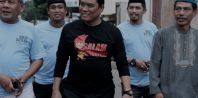 Bro Rivai Klaim Diuntungkan Atas Pertemuan SBY-Prabowo