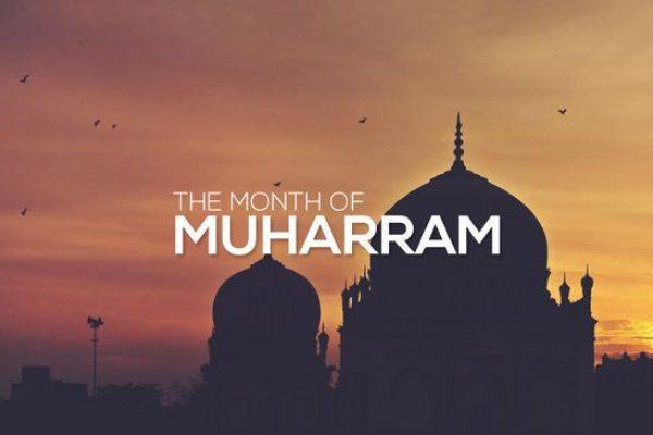9 Peristiwa Penting di Bulan Muharram Dalam Sejarah Islam