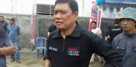 26,6% Rakyat Sulsel Ingin Gubernur Berwibawa, Rivai Ras Pilihannya