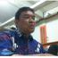Bro Rivai: Sulsel Butuh Pemimpin yang Tidak Transaksional