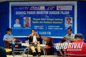 Membangun Budaya Maritim, Jalan Menuju Kejayaan Indonesia