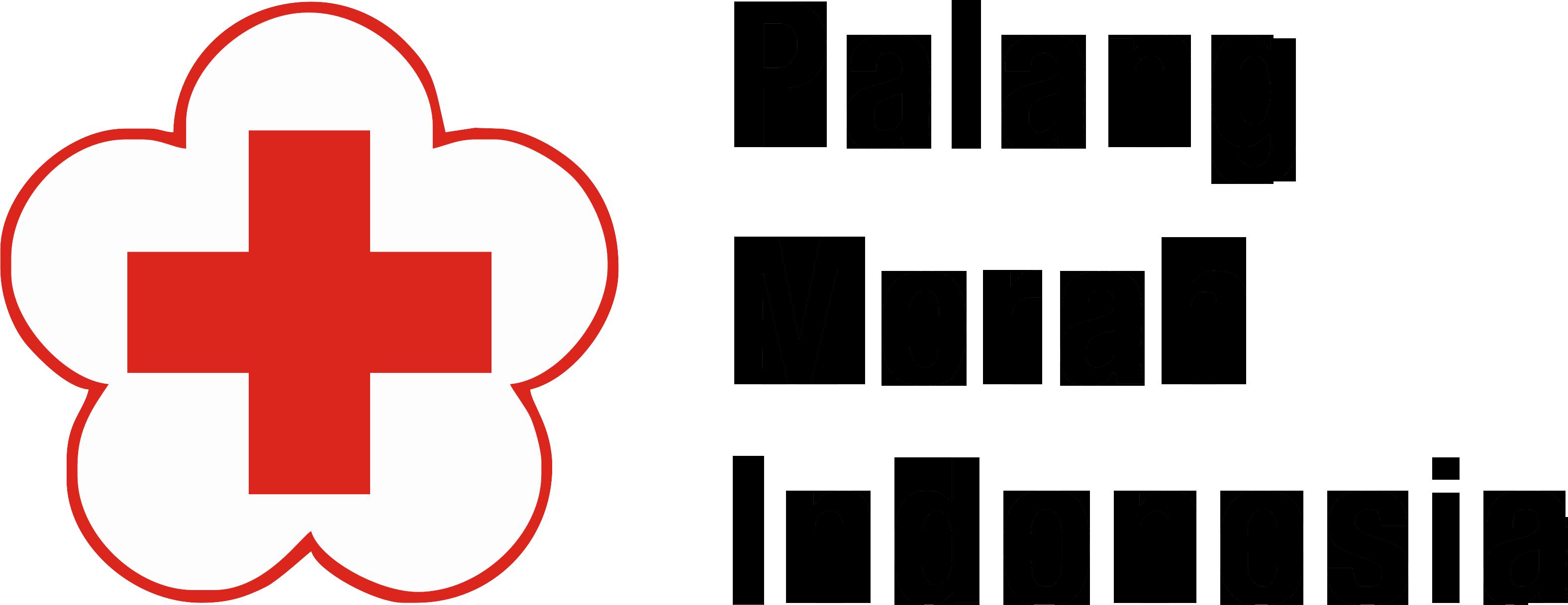 Fakta Penting Palang Merah Indonesia Yang Harus Kamu Tahu