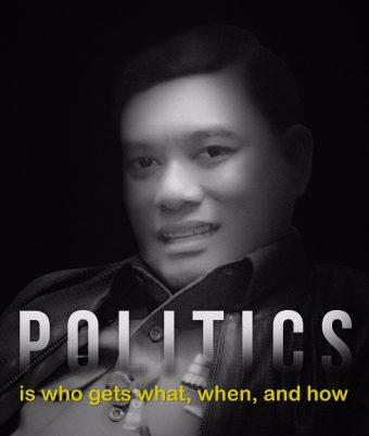 Jelang Pilkada 2018, Bro Rivai: Banyak Dermawan Dadakan