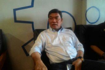 Selamati Agus-TBL, Bro Rivai: Perjuangan Belum Berakhir