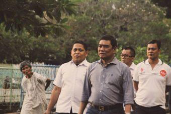 OPINI: Puasa Dalam Kepemimpinan Politik