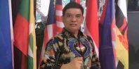 Keterpilihan Indonesia di DK-PBB Harus Bermakna dan Efektif