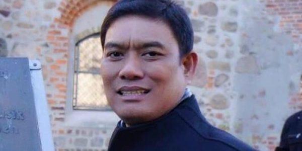 Bro Rivai Didaulat Jadi Penasehat Forum Wartawan Online Indonesia