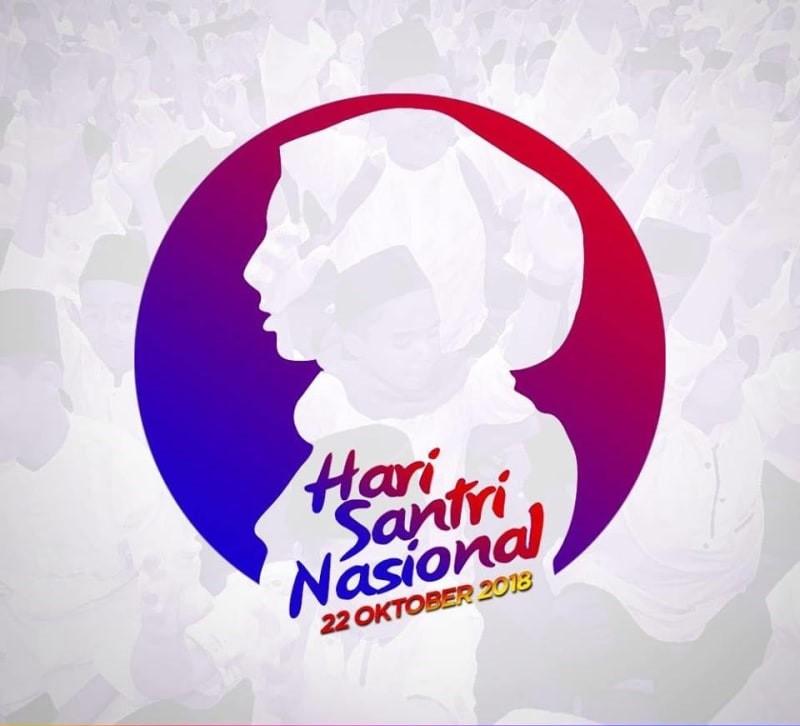 Hari Santri Nasional, Momentum Resolusi Jihad