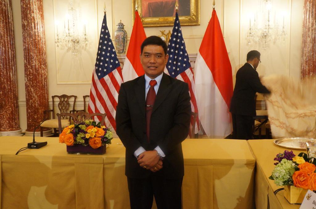 Diplomasi Nuklir Korea Utara: Dari Transformasional ke Transaksional